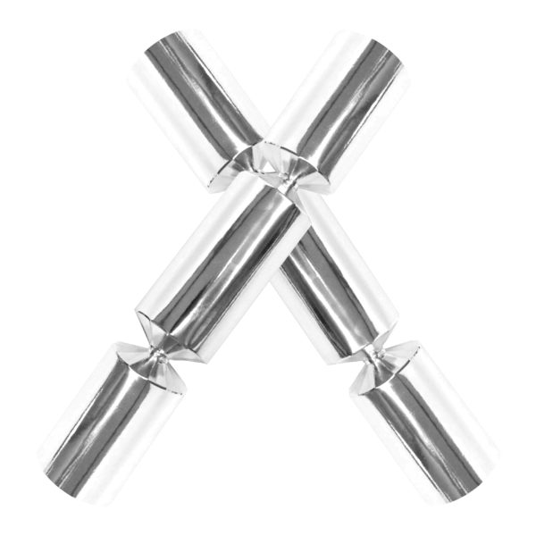 luxury-foil-silver