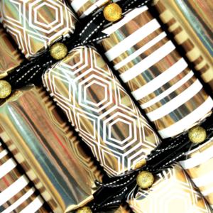 luxury-gatsby-gold-closeup