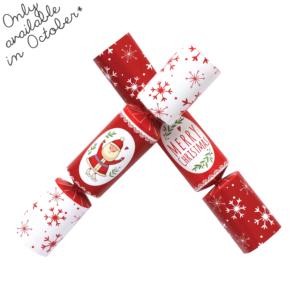 Value-Merry-Christmas-Santa