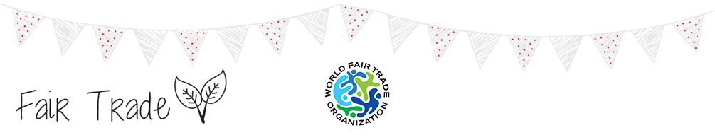 Fair Trade partnership