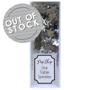 OUTOFSTOCK-Silver-Star-Table-Sprinkles-Main-Image