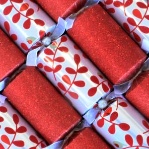 XL-Red-Twigs-&-Glitter-closeup