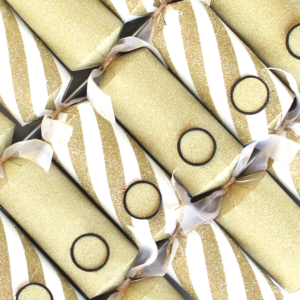 Crackertoa-Gold-Close-Up
