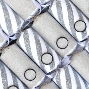 Crackertoa-silver-Closeup