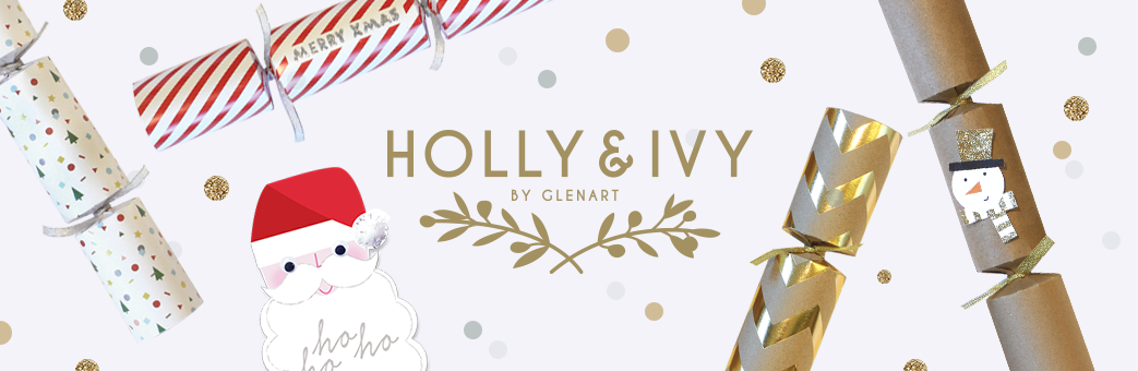 Holly-and-Ivy-header
