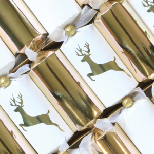 Luxury-Gold-Foiled-Reindeer-CLOSE