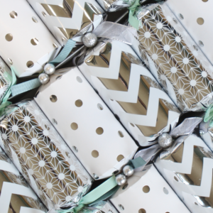 Luxury-Silver-Mixed-Patterns-CLOSE