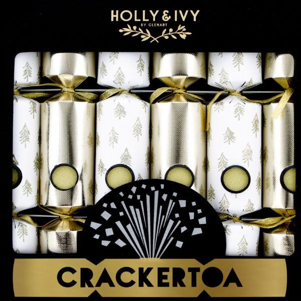 Crackertoa 2