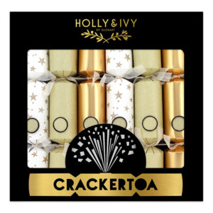 Crackertoa-Gold_Pack