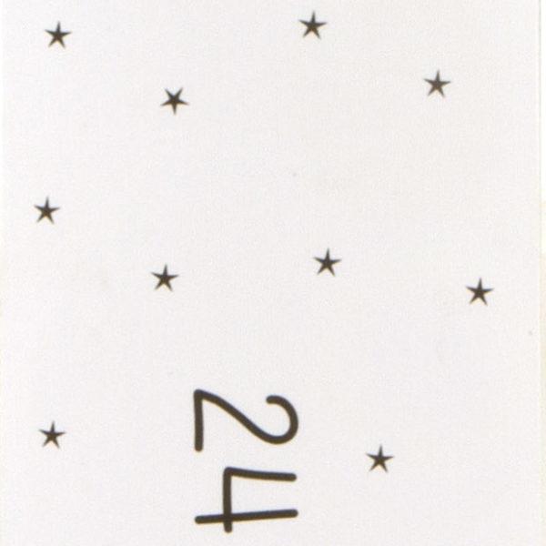 gold spark 24